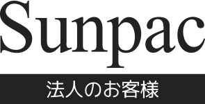 SUNPAC